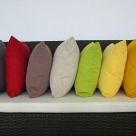 Poszewki na poduszkę