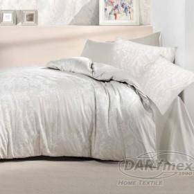 Pościel satynowa - 160x200 - Darymex
