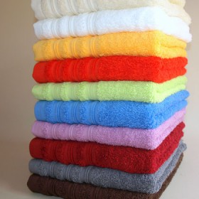 Ręczniki - PORTO - 30x50 - ZIPLAR