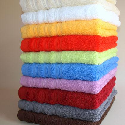 Ręczniki - PORTO - 50x90 - ZIPLAR