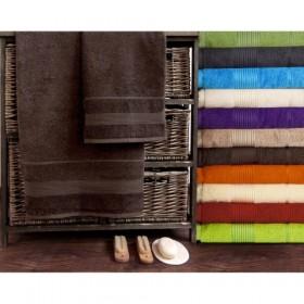 Ręczniki - Darymex - MORENO