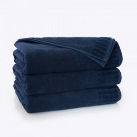 Ręczniki - Zwoltex - PACYFIK