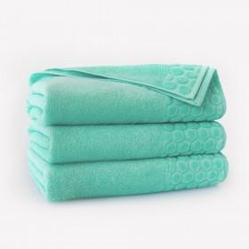 Ręczniki - Zwoltex - PASTELA