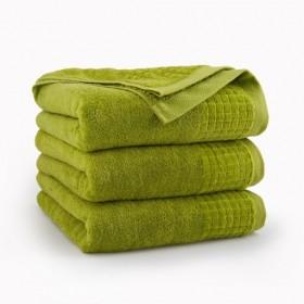 Ręczniki - Zwoltex - PAULO