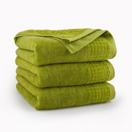 Ręczniki - Zwoltex - 50x90 - PAULO